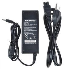 AC Adapter 90W HP Pavilion dv9610us dv9620us dv9626us