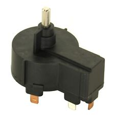 Minn Kota 5 Speed Trolling Motor Switch 2064028 - Brand New -