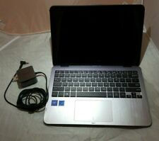 "Asus VivoBook Flip (TP203N) 12 11.6""  HD Touchscreen Business Laptop/tablet"