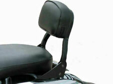 Selles et sièges pour motocyclette Kawasaki Vulcan