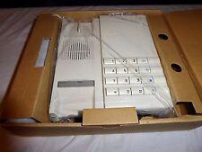 """Sammlerstück: Prototyp eines """"Consumer""""-Telefons von Bosch Telecom 1990er Jahre"""