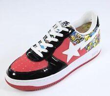 f206f8be2fd5 ... Bape Mens Shoes eBay ...