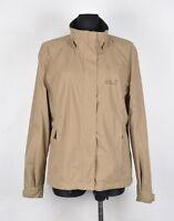 Jack Wolfskin Urban Outdoor Texapore Women Jacket Size EU-M,UK-12, Genuine