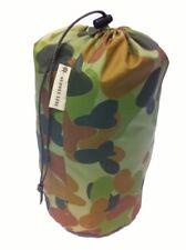 "Stuff Bag - Auscam - 13"" - Army & Military"