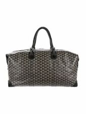 1f0e6d1ffdb Goyard products for sale