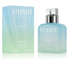 Calvin Klein Eternity Summer Limited Edition 100 ml for MEN