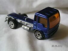 MATCHBOX MADE IN CHINA DELIVERY TRUCK