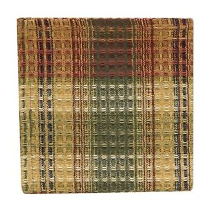 Saffron Dishcloth by Park Designs