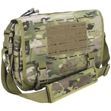 Direct Action Small Messenger Bag Military Photo Shoulder Pack MultiCam Camo