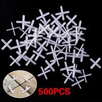5 mètre encadré très flexible et facile à appliquer avec Gratuit Adhésif .2 Tile Trim
