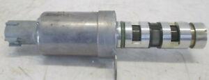 Nissan Micra K12 Nockenwellensteller  0520622 14C