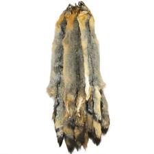 Glacier Wear Western Fox Fur Pelt - fxx4010