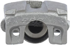 BBB Industries 97-17899A Rear Left Rebuilt Brake Caliper With Hardware