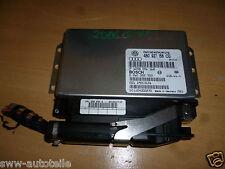Getriebesteuerung Getriebesteuergerät 4B0927156CG Automatik Audi A6 4B 2,5 TD