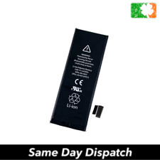 New iPhone SE Genuine Replacement Battery 1624mAh 3.8V