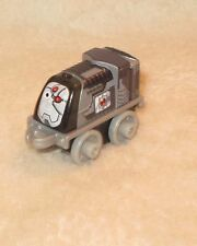 FISHER PRICE THOMAS and & FRIENDS MINIS SPENCER AS CYBORG