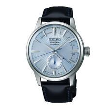 Seiko Presage (Japan Made) Automatic Watch SSA343J1