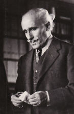 Arturo Toscanini 1906 Tirage postérieur circa 1930