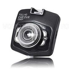 "GT300 2.4"" Full HD 1080P Car DVR Vehicle Camera Video Recorder Dash Cam G-sensor"