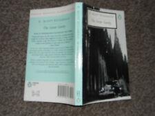 The Great Gatsby by F Scott Fitzgerald Penguin 20th century classics PB 1990