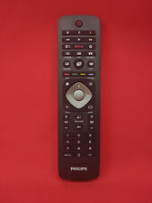 MANDO A DISTANCIA ORIGINAL PHILIPS // 49PUS7170/12