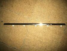 Chevrolet Captiva Bj. 2011 Zierleiste Tür !!!