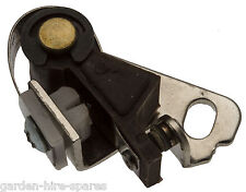 I punti di contatto Si Adatta Kohler K181 K241 K301 K321 K341 4715001 HOWARD GEM 300 350