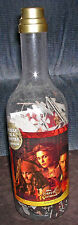 Pirates of the Caribbean Disney Collectible 200 pc PUZZLE IN A BOTTLE
