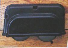 Genuine Radio Shack 43-174 Indoor / Outdoor Weather Resistant Telephone Bell