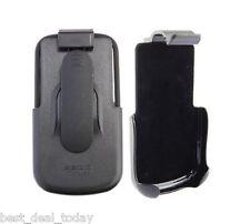 Seidio Innocase Combo Case+Holster Palm Treo Pro Sprint