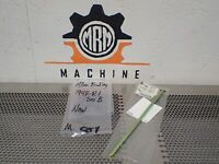 Allen Bradley 194R-R1 Ser B Operating Shaft New Old Stock Fast Free Shipping