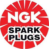 NGK Spark Plug Multiple Listing Spark Plugs