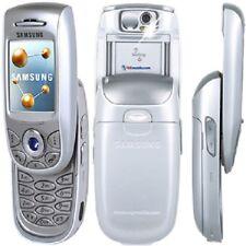 Cellulare smartphone Samsung SGH E800 RICONDIZIONATO COME NUOVO!