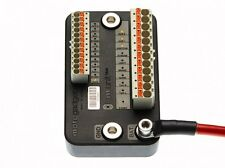 Motogadget M-Unit Blue Digital Control Unit MG4002040