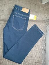 H&M Damen-Jeans im Jeggings/Stretch-Stil