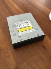 New listing Pioneer Internal Cd Dvd Writer Dvr-111Dbk