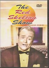 The Red Skelton Show - DVD
