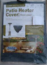 Polytuf Patio Heater Protective Cover outdoor gas 95cm diameter