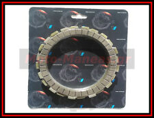 BMW F650 FUNDURO / ST 1993-2000  CLUTCH PLATE SET VICMA (FRICTION PLATES ONLY)