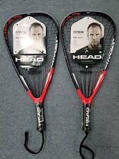 HEAD Graphene 360 Extreme 175 Racquetball Racquet.