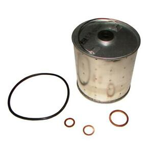 "APN6731B Oil Filter Fits Ford 2N 8N 9N, Fits Massey Ferguson Engine ""Free Shippi"