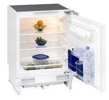 Exquisit UKS 140 RVA +  Einbau Kühlschrank (unterbaufähig) EEK:A+