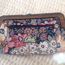Tapestry Women Vintage Bags, Handbags & Cases