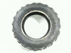 13 Polaris Sportsman 850 XP CARLISLE Front Tire A 26X8 - 14