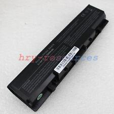 Batterie Pour Dell Vostro 1500 1700 Inspiron 1520 1521 1720 GK479 FK890 6 Cell