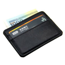 Sale Wallet Holder Slim Card Holder Case Bag Bank Credit Card ID Money