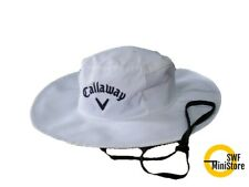 Callaway Golf Weather Series Sun Hat Size S/M