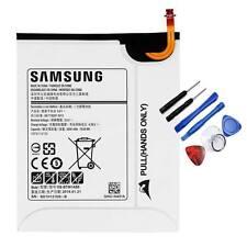 Batterie Origine EB-BT561ABE pour Samsung Galaxy Tab E 9.6 WiFi SM-T560 + Outils