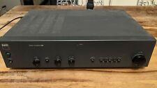 NAD 302 Verstärker