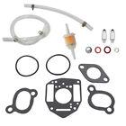 Carburetor Repair Kit For John Deere ONAN P216 218 220 Nikki Carbs 2&3 cylinder